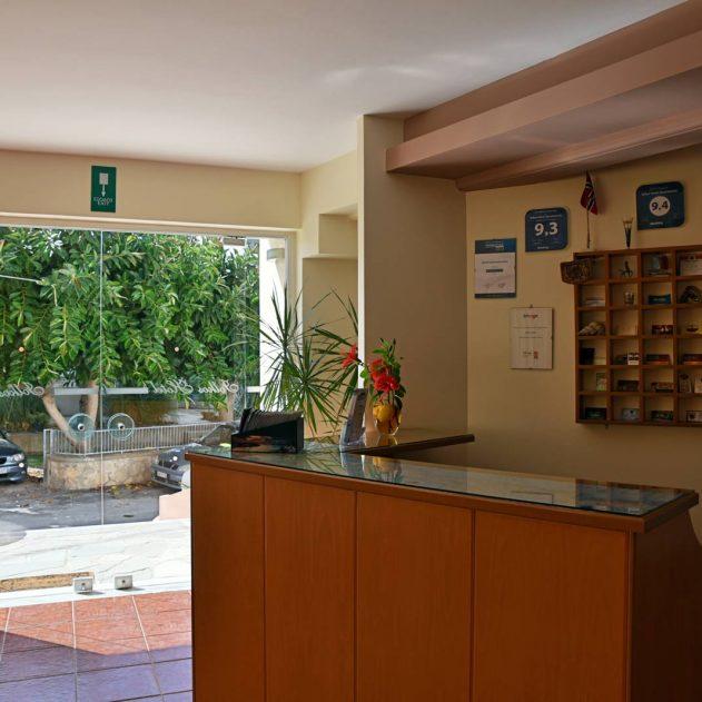 chania-crete-iolkos-hotel-rooms-accomondation-3
