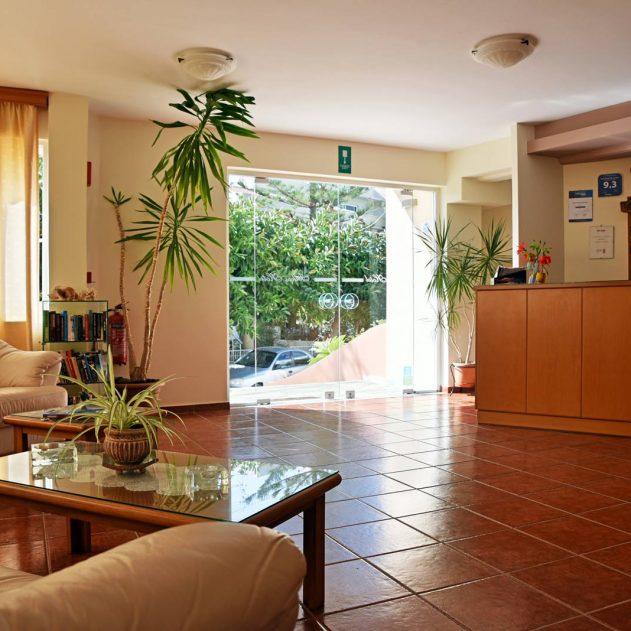 chania-crete-iolkos-hotel-rooms-accomondation-7