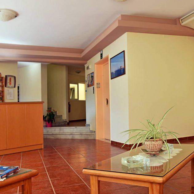 chania-crete-iolkos-hotel-rooms-accomondation-8