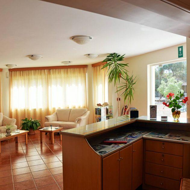 chania-crete-iolkos-hotel-rooms-accomondation-9