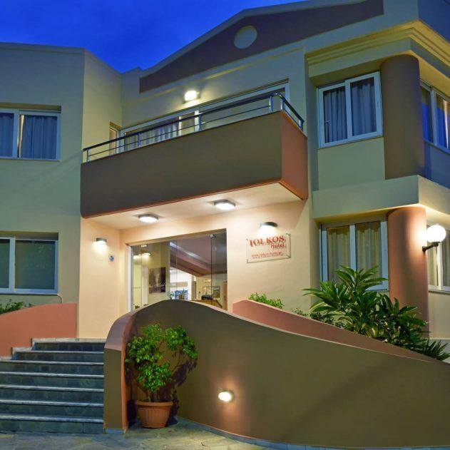 hotel-chania-crete-iolkos-accomondation-1