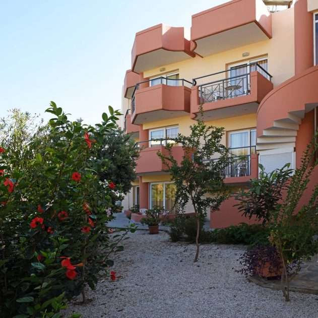hotel-chania-crete-iolkos-accomondation-10