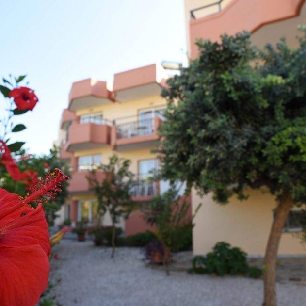 hotel-chania-crete-iolkos-accomondation-13-e1479720538859