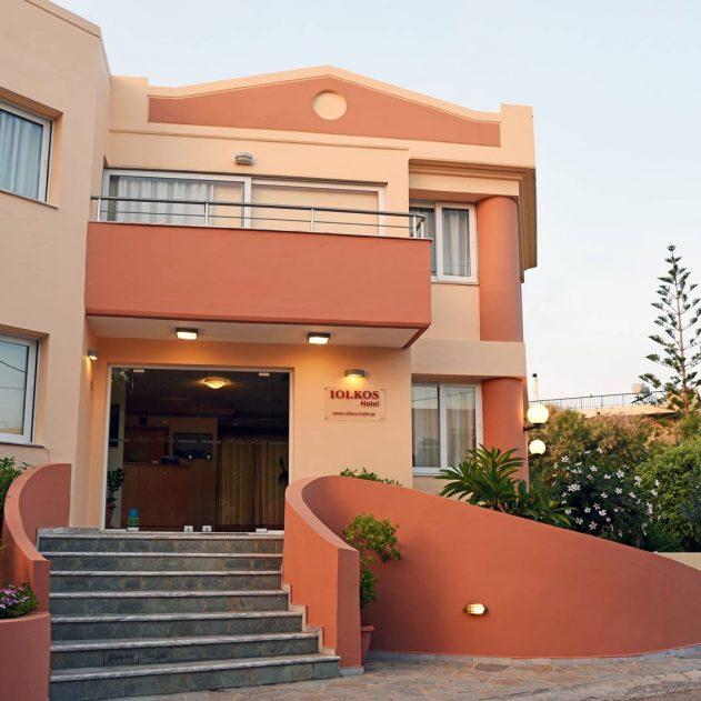hotel-chania-crete-iolkos-accomondation-14