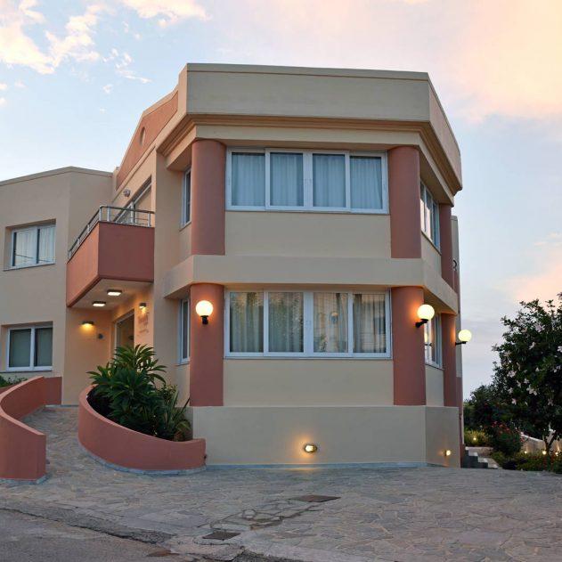 hotel-chania-crete-iolkos-accomondation-16