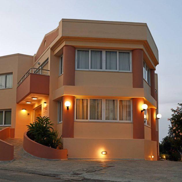 hotel-chania-crete-iolkos-accomondation-19