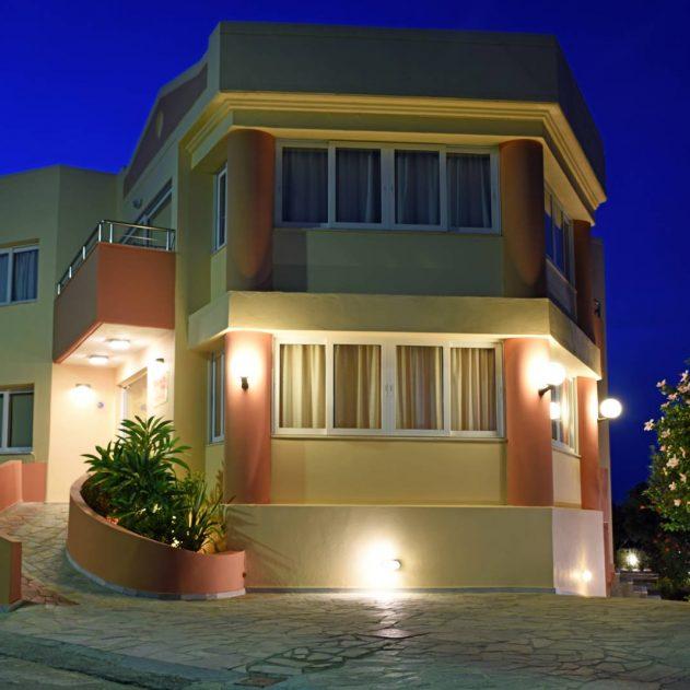 hotel-chania-crete-iolkos-accomondation-20