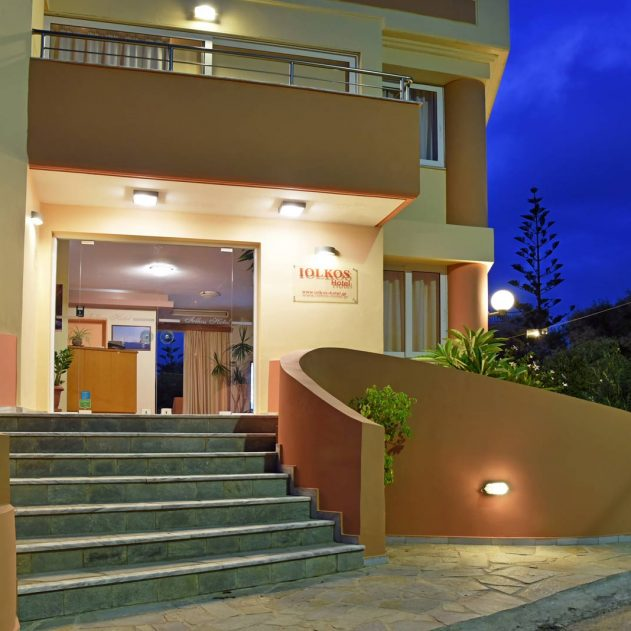 hotel-chania-crete-iolkos-accomondation-3