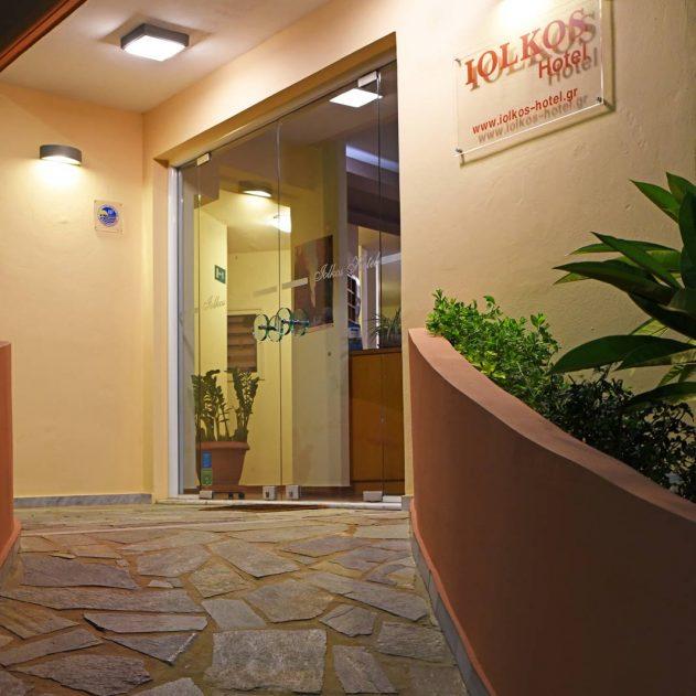 hotel-chania-crete-iolkos-accomondation-5