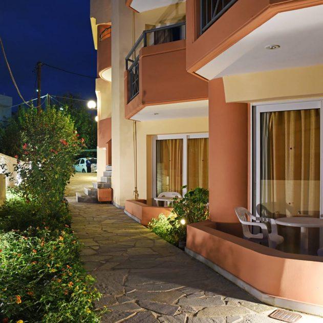 hotel-chania-crete-iolkos-accomondation-7